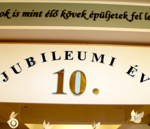 jubileum_refi