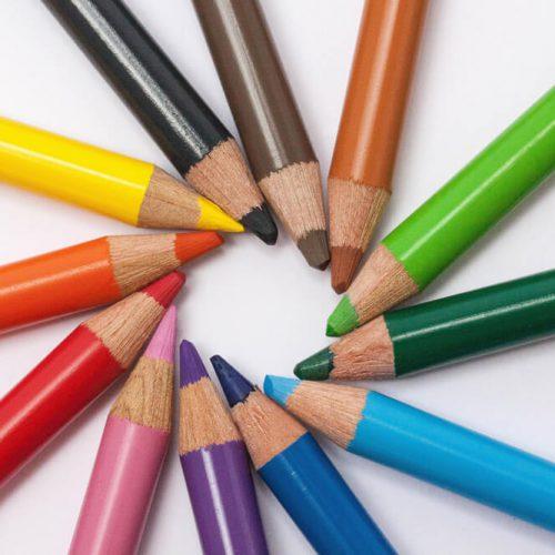 ceruza02