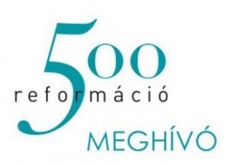 meghivo_reformacio_500