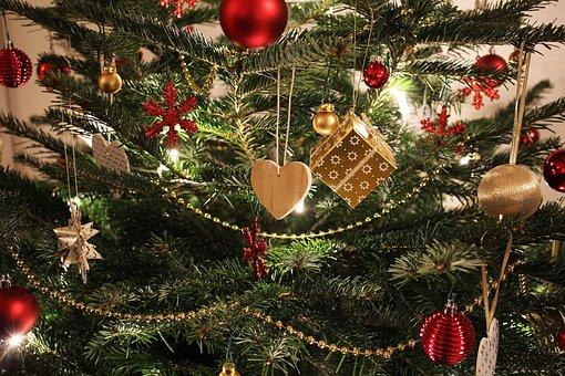 Népek Karácsonya