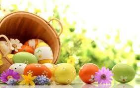 Hagyományos húsvéti Vásár